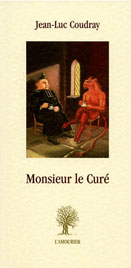 monsieur le cure